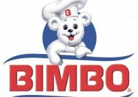 logo_bimbo_ok
