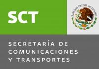logotipo-sct