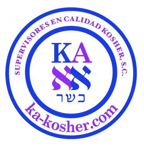 logo supervisores